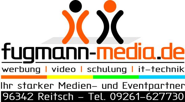 Fugmann-Media.de